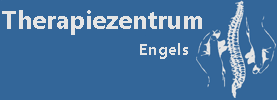 Therapiezentrum Engels